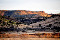 Davis Mountains, TX 2-22-14 SEP_2053 2-22-2014 6-36-03 PM