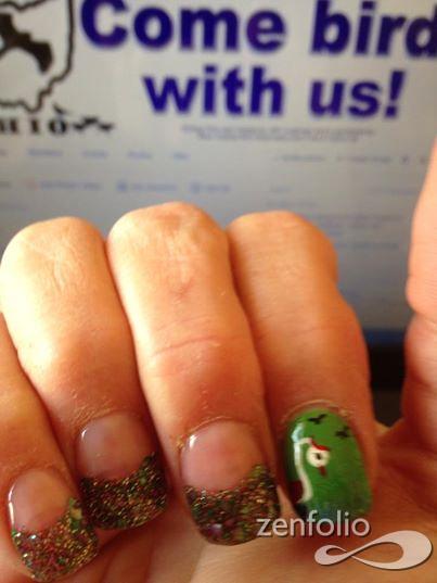 birdy nails 4-2014