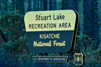 Stuart Lake Rec Area in LA 1-6-2015 DSC_0289